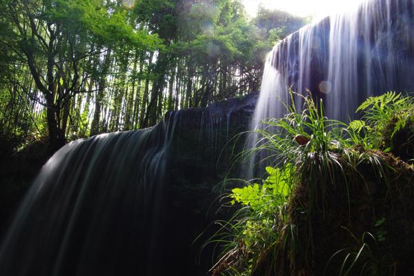 鍋ヶ滝_07