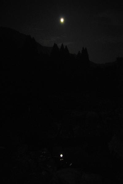 月を喰らう獣_01