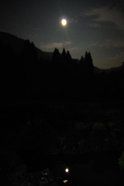 月を喰らう獣_02