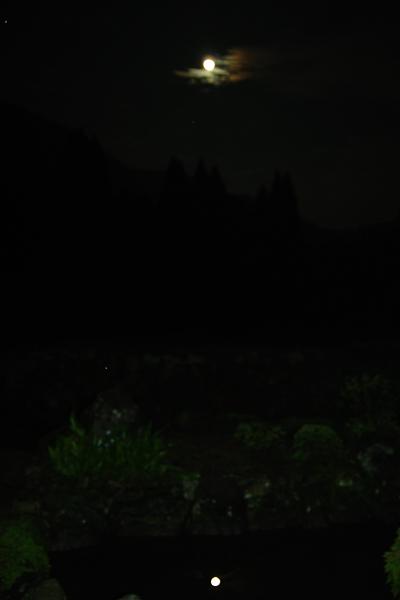 月を喰らう獣_04