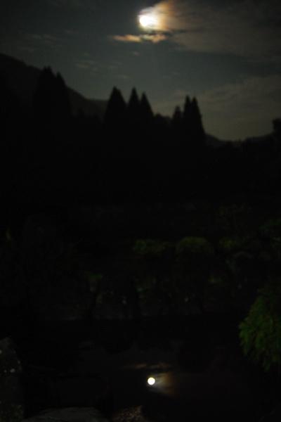 月を喰らう獣_07