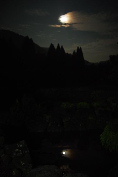 月を喰らう獣_08
