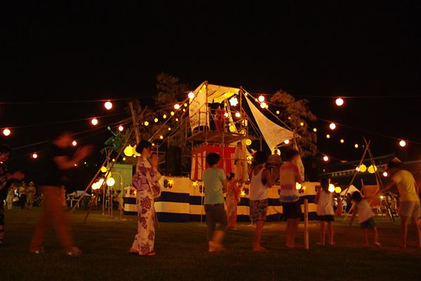 盆踊り_02
