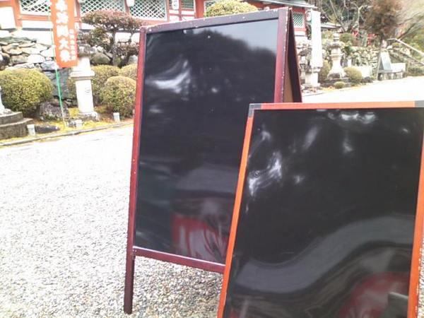 SN3M0305.jpg